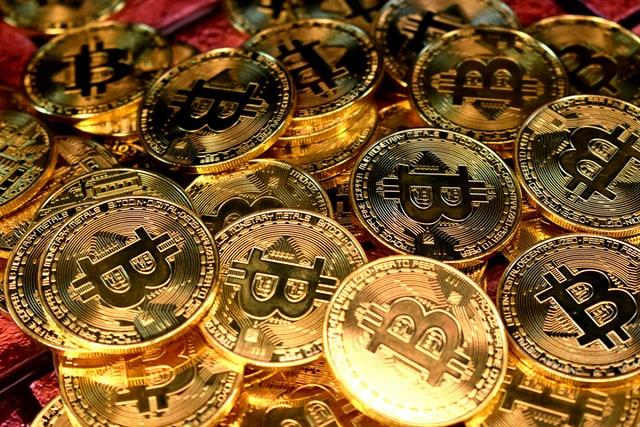 Salvador přijme bitcoin jako svou oficiální měnu