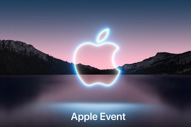 Apple zítra představí nové produkty