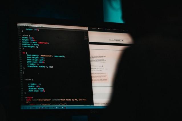 URL zkracovače mohou šířit škodlivé programy