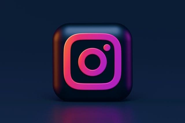 Na Instagramu je už 2,9 milionu českých uživatelů