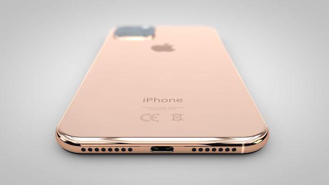 adsl_iphone11