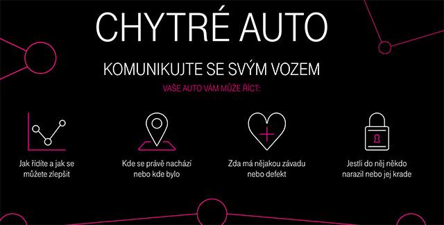 chytre_auto2