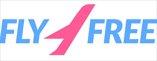 Fly4free.cz přináší mimo jiné i vlastní nabídky