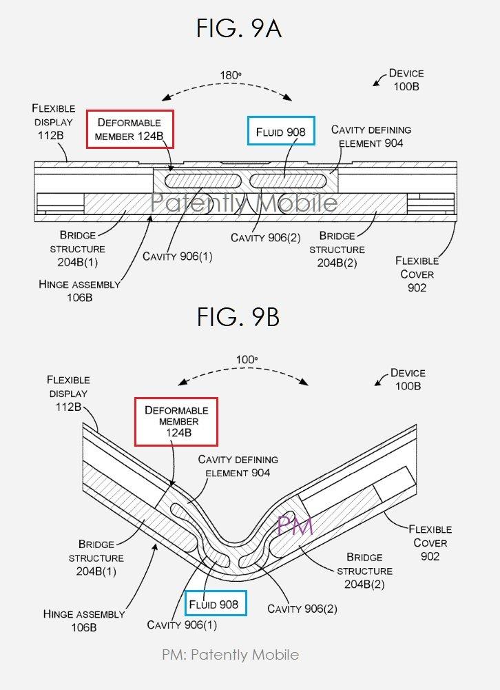 microsoft-patent