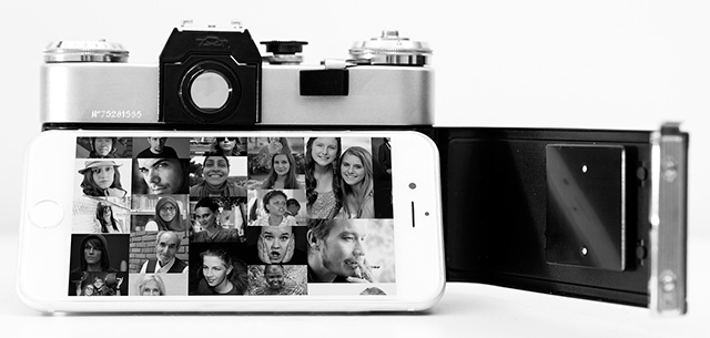 Instagram se co nevidět změní