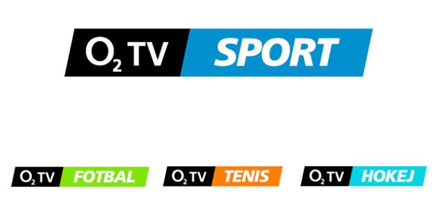 Sportovní kanály O2 TV