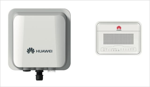 Huawei B2338-168