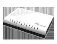 Modem Comtrend VR-3026e