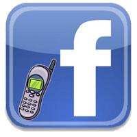 Volejte zdarma s Facebookem