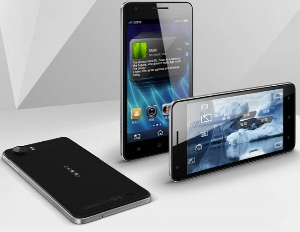 Bude takto vypadat nový iPhone?