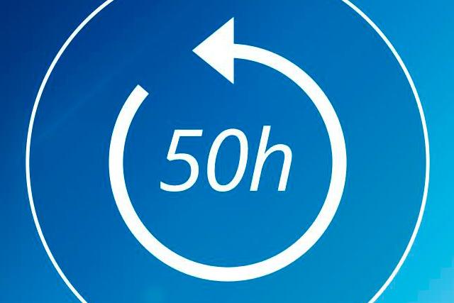 O2 TV nabízí 50 hodin zpětné zhlédnutí