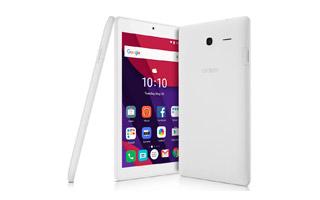 K O2 TV tablet zdarma