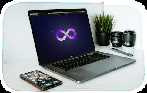 Pevný DSL internet od O2 je vhodný i pro náročné uživatele. Nehorzí u něj žádná omezení!