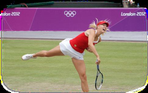 Digi TV nabízí ten nejlepší sport a tenis. Nenechte si ujít ani jeden zápas!