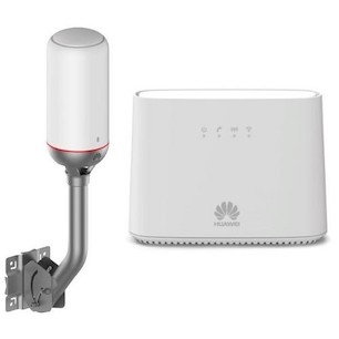 Huawei B2368-22