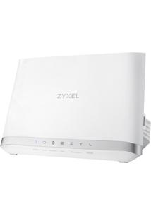 Zyxel VMG8623-T50B
