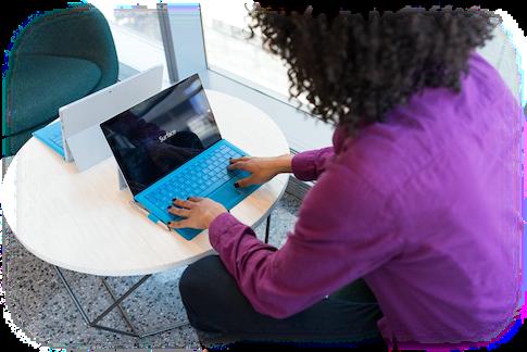 Pevný internet 250 se hodí pro všechna zařízení. Ať už k němu plánujete připojit notebook nebo vysavač.