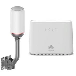 Huawei B2368-66