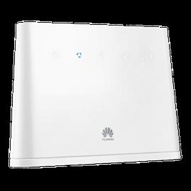 Huawei LTE CPE B311