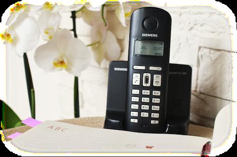 Pokud často voláte mimo Česko, je pro vás ideální tarif Volání ČR Plus s 1000 volnými minutami do zahraničí.