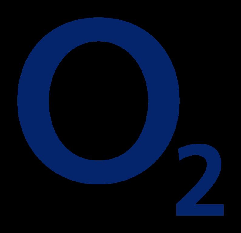 O2 tarify