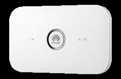 Huawei E5573s