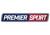 Premier Sport HD