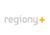 Regiony+
