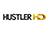 Hustler HD