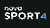 Nova Sport 4 HD