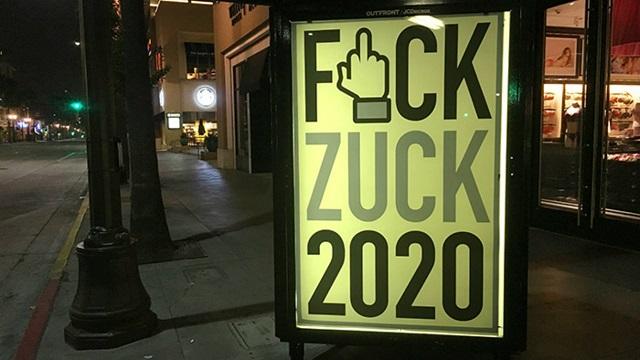 F*uck Zuck